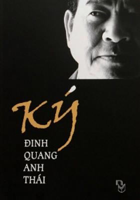 dinhquang_anhthai03_ky1