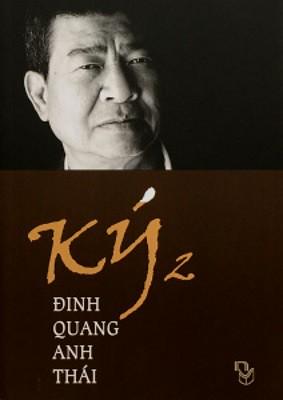 dinhquang_anhthai03_ky2