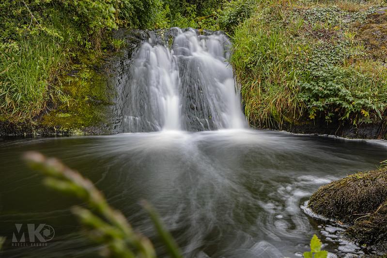 20190529-2019, Irland, Langzeitbelichtung, Wasserfall-008.jpg