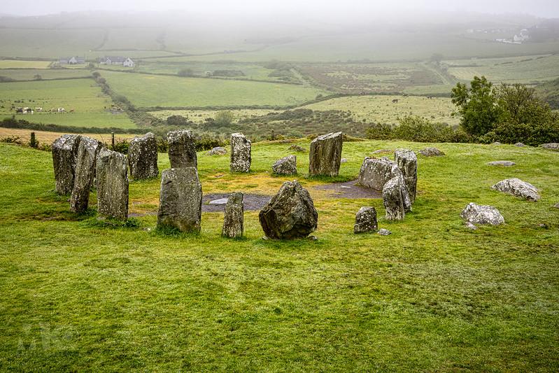 20190529-2019, Drombeg Stone Circle, Irland-002.jpg