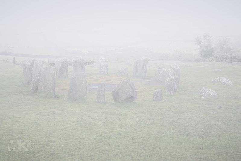 20190529-2019, Drombeg Stone Circle, Irland-003.jpg