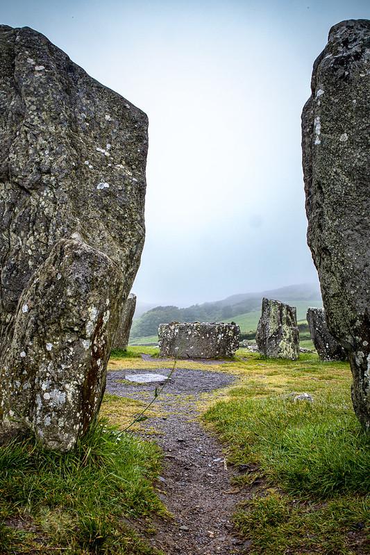 20190529-2019, Drombeg Stone Circle, Irland-004.jpg