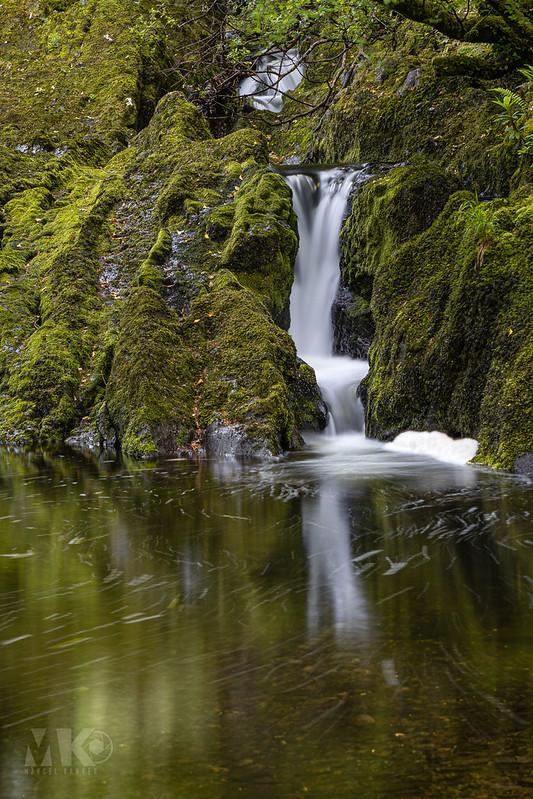 20190529-2019, Irland, Langzeitbelichtung, Wald, Wasserfall-018.jpg