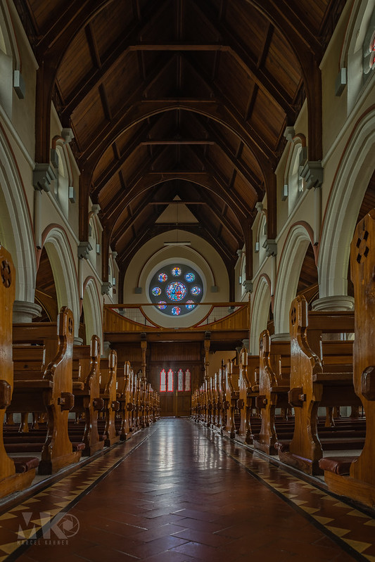 20190529-2019, Church of the Holy Rosary, Irland, Kirche-011.jpg