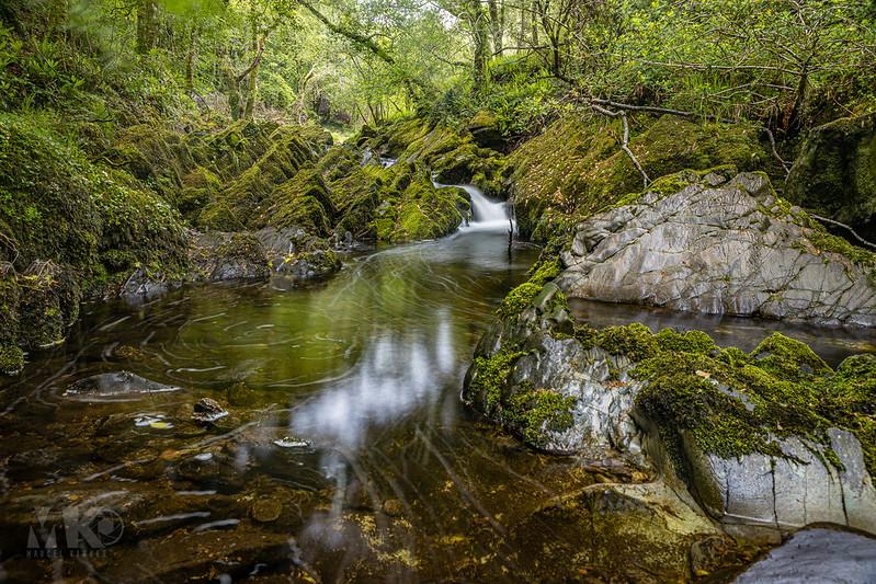 20190529-2019, Irland, Langzeitbelichtung, Wald, Wasserfall-014.jpg