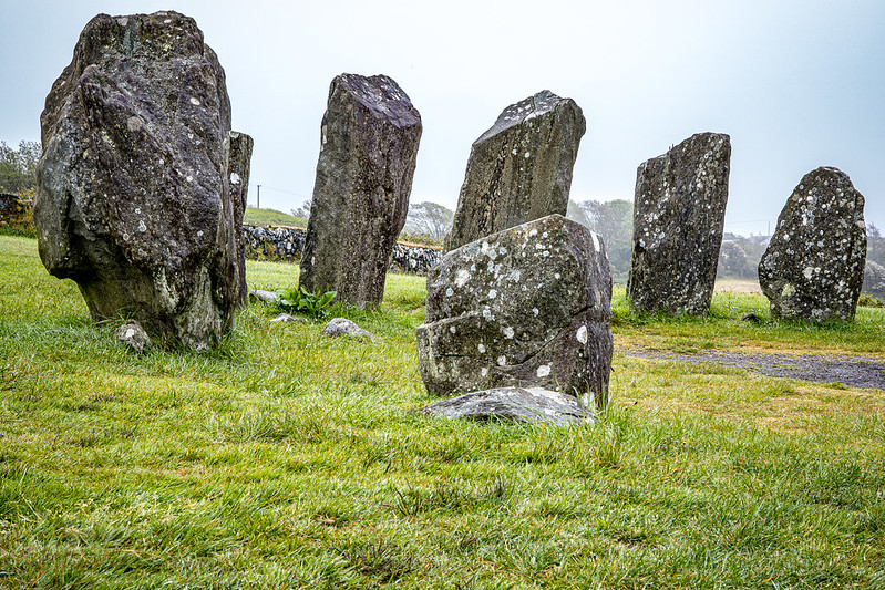 20190529-2019, Drombeg Stone Circle, Irland-005.jpg