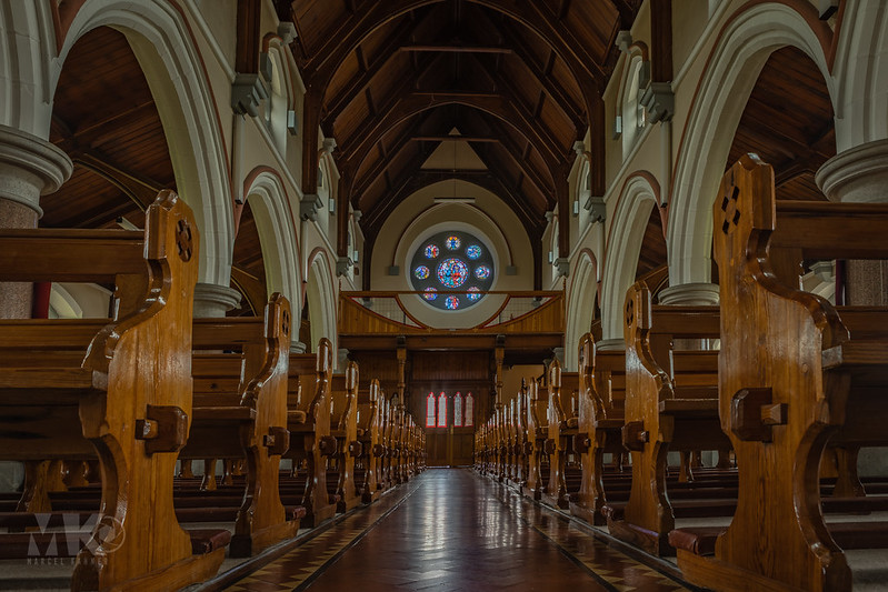 20190529-2019, Church of the Holy Rosary, Irland, Kirche-010.jpg