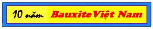 muoinam_bauxite_vietnam