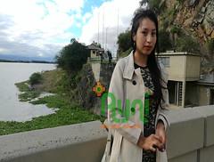 Estudiante Tarija 1