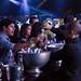 Festa de encerramento - XX Congresso SBCBM