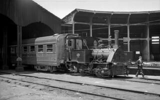 CP 004, Entroncamento, 6 June 1969