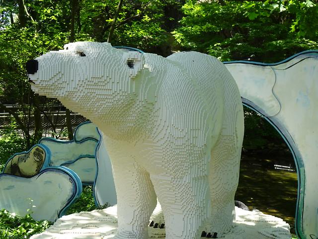 Philadelphia Zoo - Philadelphia, PA (3)