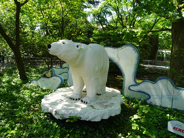 Philadelphia Zoo - Philadelphia, PA (2)