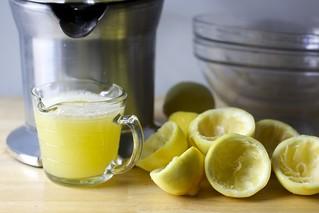 lemon cake – smitten kitchen
