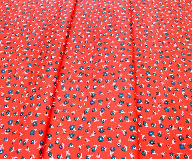 Art Gallery Fabrics Everlasting Cherished Wishes
