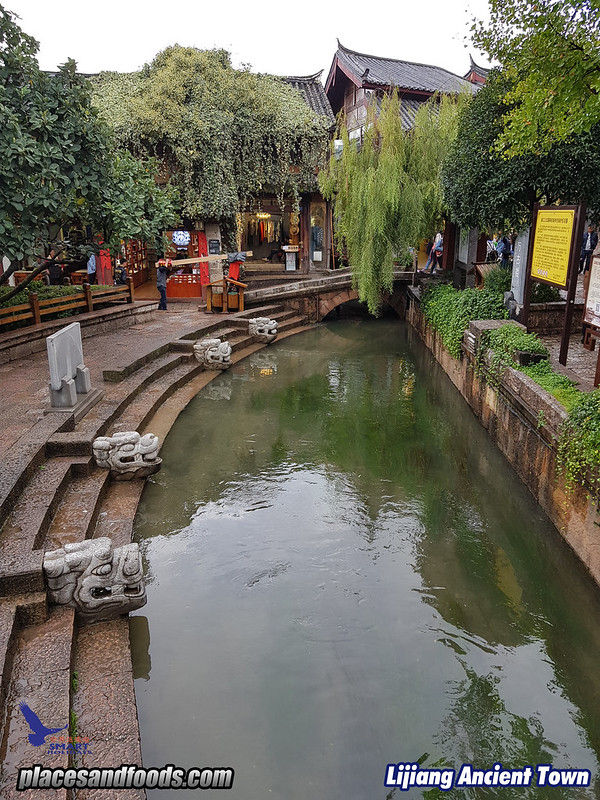 smart holidays lijiang ancient town 3