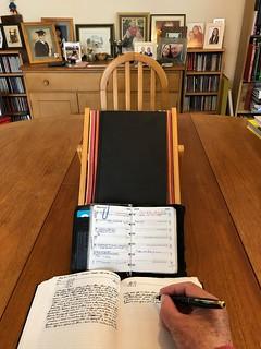 Diary 39-366 (13-4423)