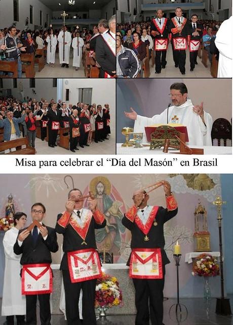 masonesmisa