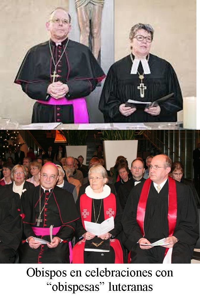 obisposesas