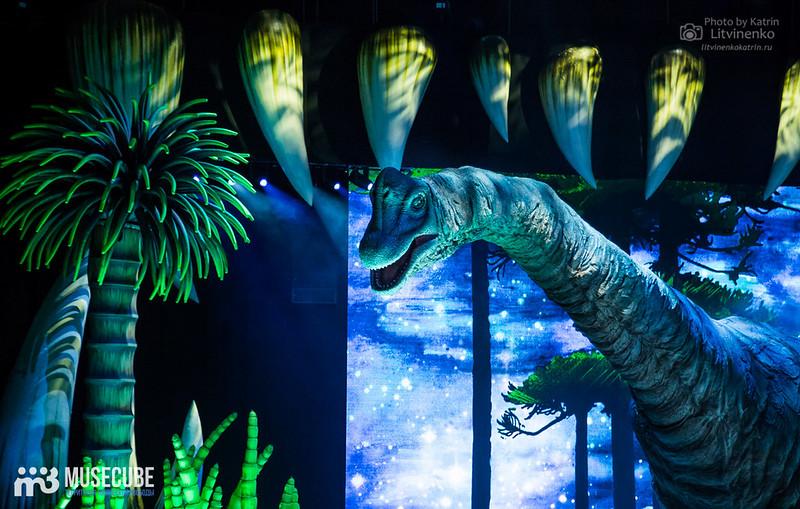 progulki_s_dinozavrami_004