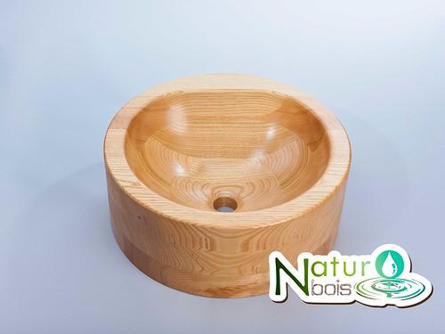 Vasque-ronde-pos-02.1_logo