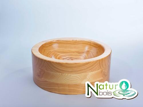 Vasque-ronde-pos-01.2_LOGO