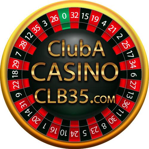 《《검증된 확실한카지노 클럽에이 ClubA CASINO》》 clb35.com 고고에이전시 가입첫충10% 3만쿠폰 #구하라 #양현석 #승리