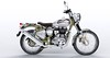 miniature Royal-Enfield Bullet 500 Trials Works Replica 2019 - 10