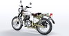 miniature Royal-Enfield Bullet 500 Trials Works Replica 2019 - 18