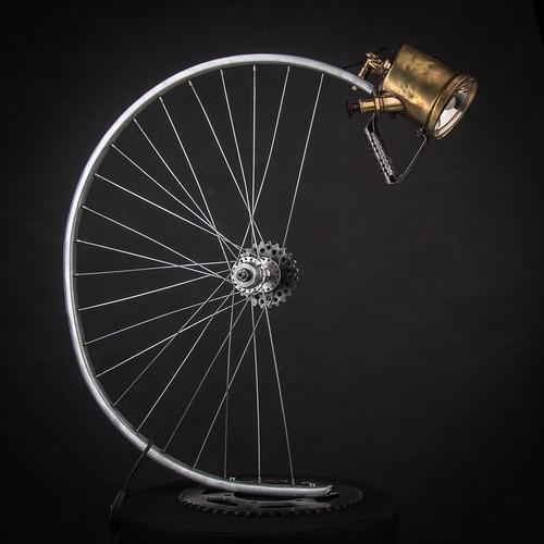 Lampe_vélo -07