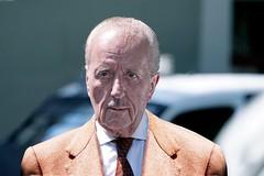 Theo Hiddema Den Haag