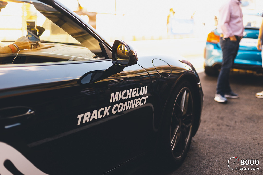 8000vueltas experiences - Michelin Track Connect - 2019-211