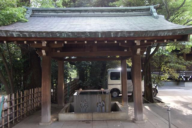 shibuyahikawajinja_014