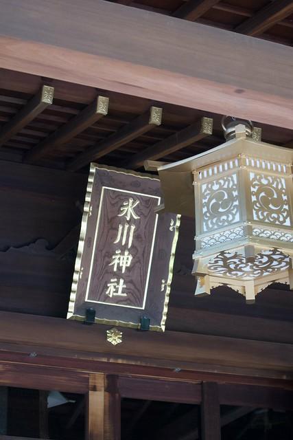 shibuyahikawajinja_001