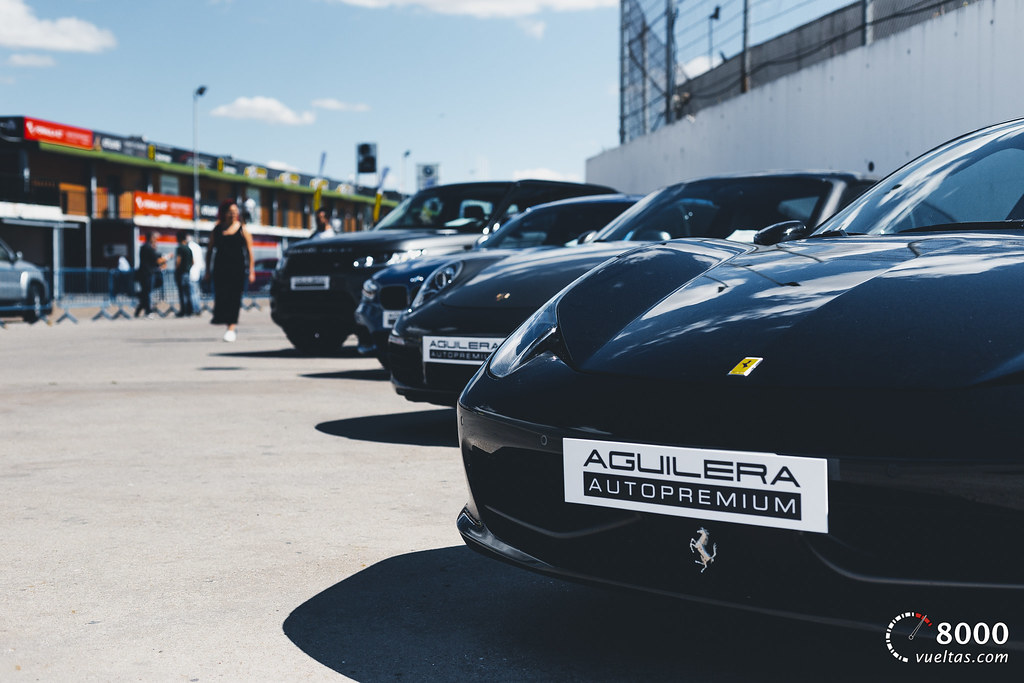 8000vueltas experiences - Michelin Track Connect - 2019-235