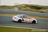 DRDO Race 2 - Zandvoort