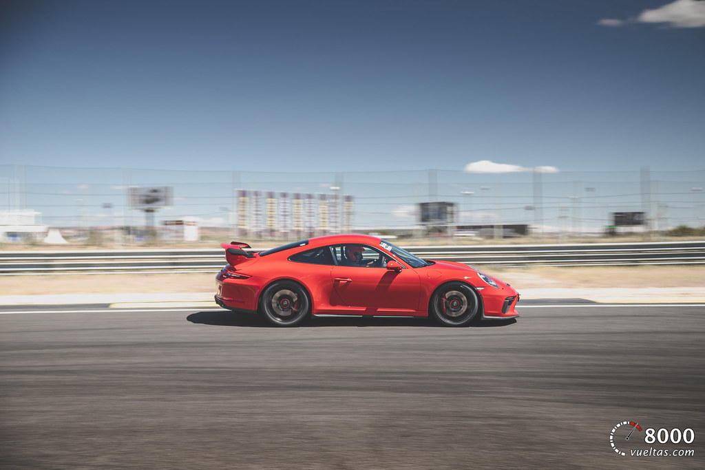 8000vueltas experiences - Michelin Track Connect - 2019-577