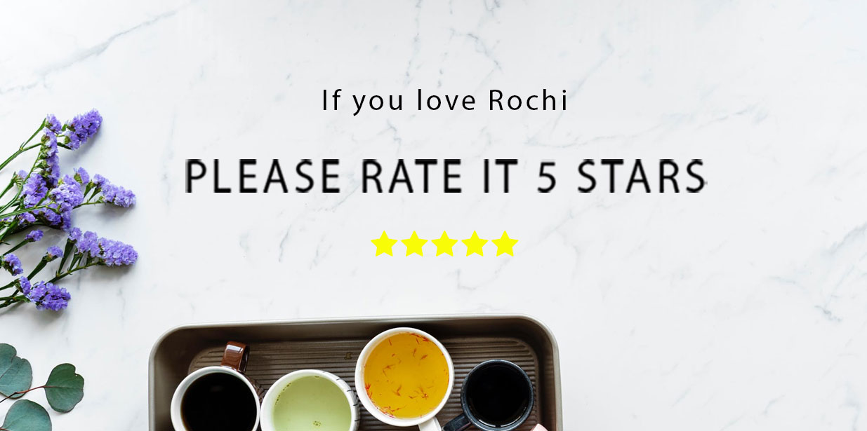 12.rate 5 stars-leo rochi ceramics and pottery decor prestashop theme