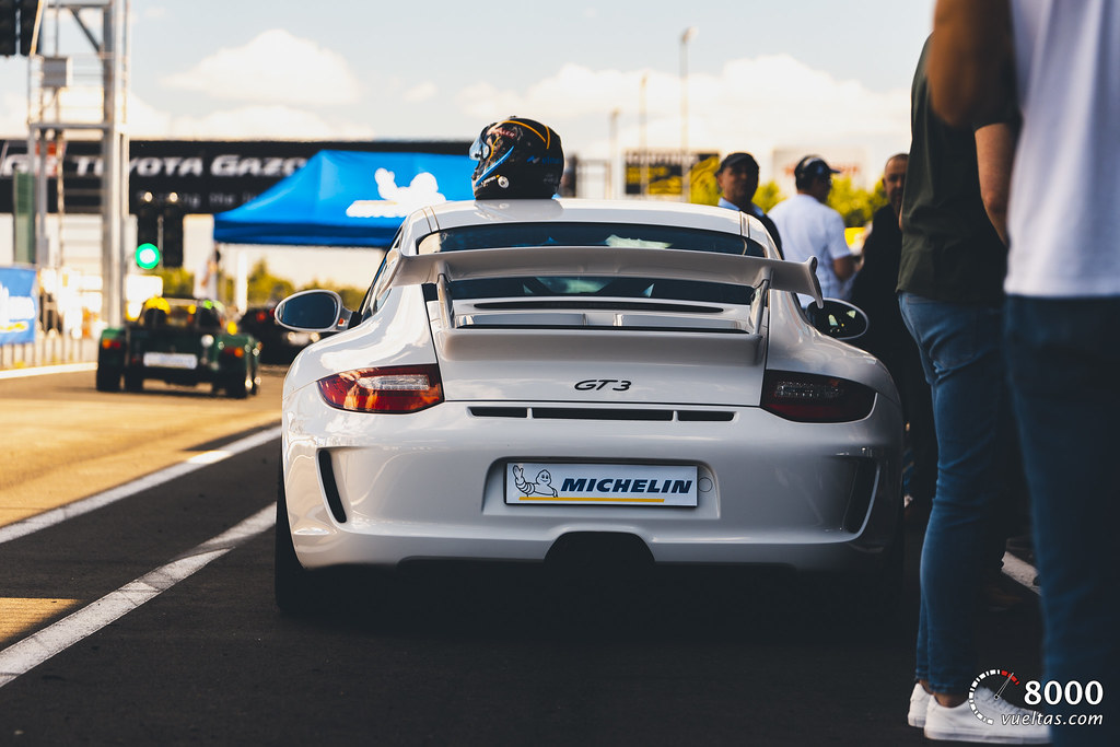 8000vueltas experiences - Michelin Track Connect - 2019-257