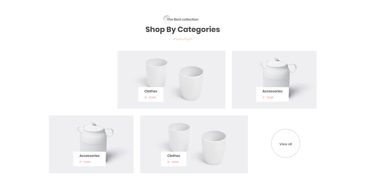 9.leo rochi ceramics and pottery decor prestashop theme-categoy image