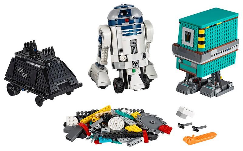 LEGO-Star-Wars-Droid-Commander-Boost-75253-brickfinder-02