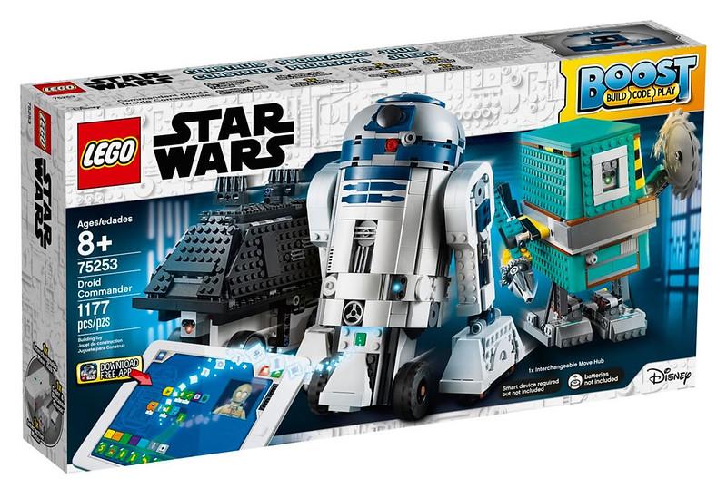 LEGO-Star-Wars-Droid-Commander-Boost-75253-brickfinder-01