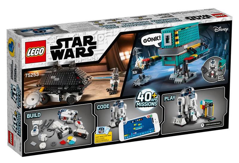 LEGO-Star-Wars-Droid-Commander-Boost-75253-brickfinder-03