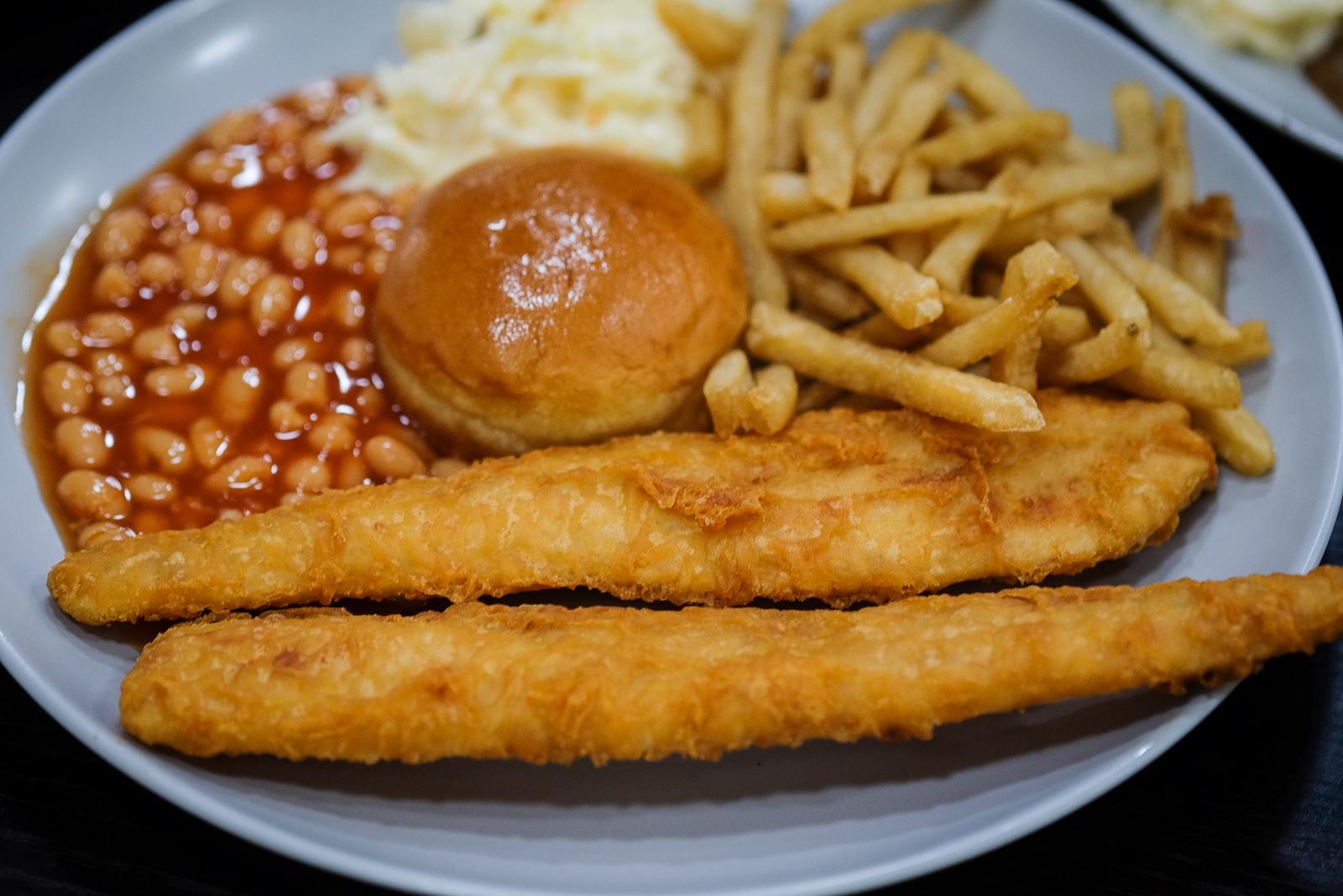 Codfish&chips1