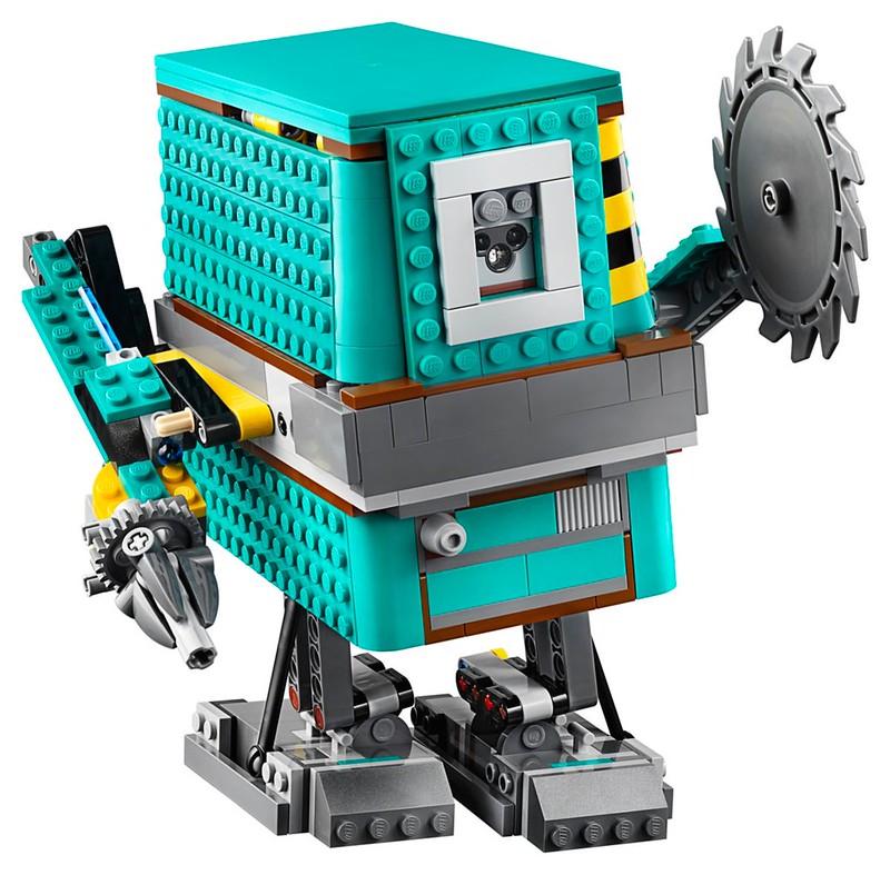 LEGO-Star-Wars-Droid-Commander-Boost-75253-brickfinder-12