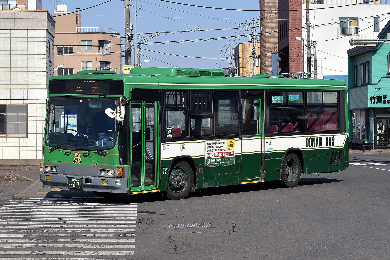 donan_82