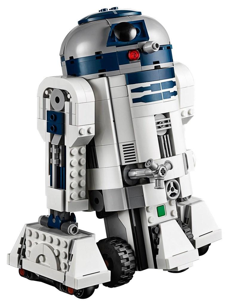 LEGO-Star-Wars-Droid-Commander-Boost-75253-brickfinder-10