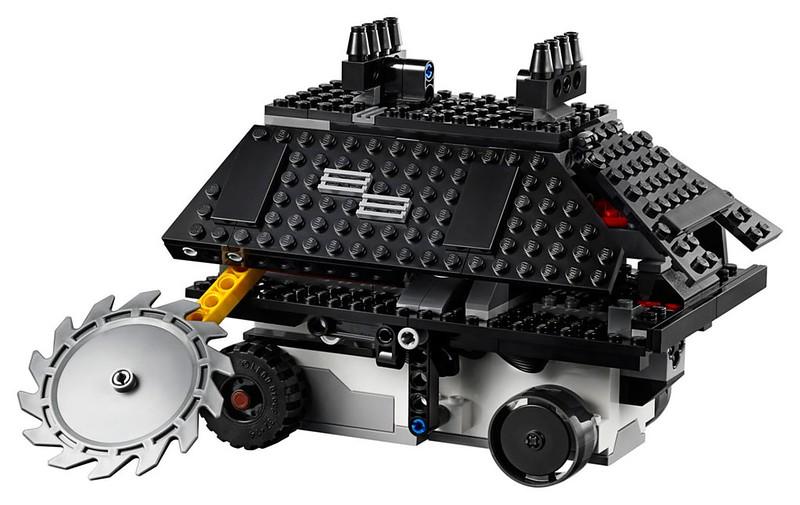 LEGO-Star-Wars-Droid-Commander-Boost-75253-brickfinder-11