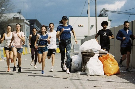 Pláže bez plastů! adidas a Parley zvou na dobročinný globální běh