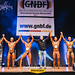 IDM 2019 (1) - (5th GNBF Int. German Championships 2019)